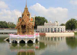 Phuket Thailandia verso la riapertura al turismo