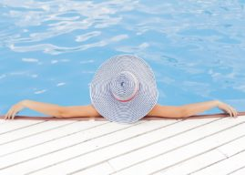 Vacanze Estive le Destinazioni Low Cost