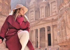 Petra Giordania – La Guida Essenziale per visitarla