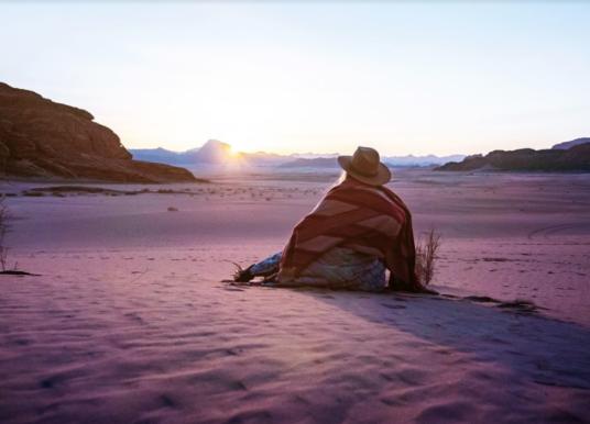 Il Deserto del Wadi Rum – Giordania la Guida Essenziale
