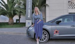 Viaggio Lanzarote