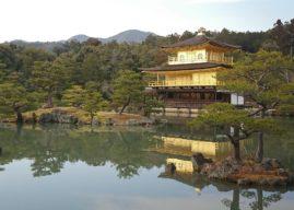 Cosa Fare e Vedere a Kyoto – La Guida per il viaggio