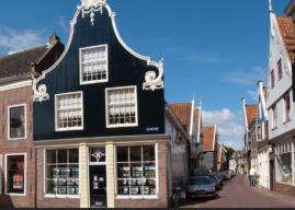 Mulini a Vento e Paesi bellissimi – Viaggio in Olanda Tra Terra e Acqua
