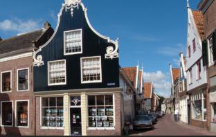 viaggio olanda
