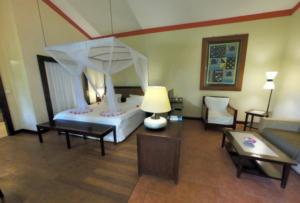 malindi resort
