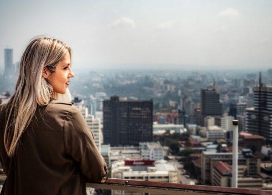 Cosa vedere e fare a Nairobi – Kenya