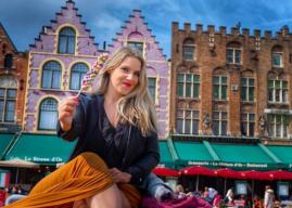 Bruges la città più romantica del Belgio – Guida Pratica