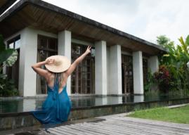 Dove dormire a Ubud Bali – Chapung Sebali
