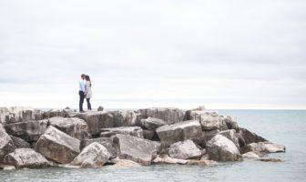 attività romantiche luna miele
