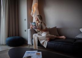 Dove dormire ad Atene : Radisson Blu Park Hotel Athens