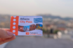 city pass athens