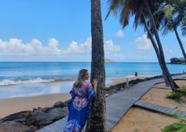 Guadalupa un'isola caraibica Europea – Guida Pratica