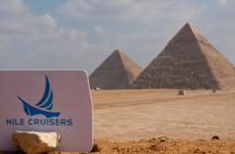 gita al Cairo